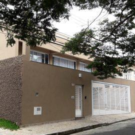 arquitetura-residencial-construcao-sp19