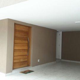 arquitetura-residencial-construcao-sp20
