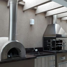 arquitetura-residencial-construcao-sp21