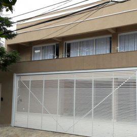 arquitetura-residencial-construcao-sp23