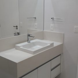 arquitetura-residencial-construcao-sp3