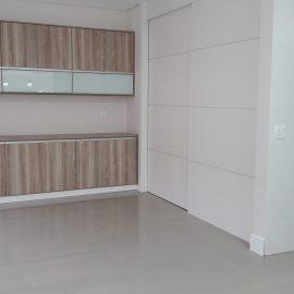 arquitetura-residencial-construcao-sp4