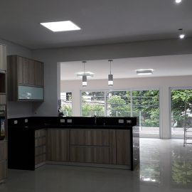 arquitetura-residencial-construcao-sp5
