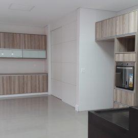 arquitetura-residencial-construcao-sp6