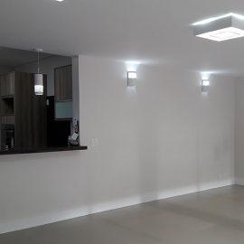 arquitetura-residencial-construcao-sp7