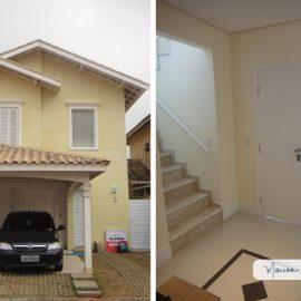 arquitetura-residencial-granja-viana-sp3