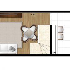 arquitetura-residencial-popular-sp5