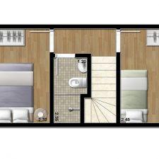 arquitetura-residencial-popular-sp6