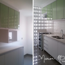 arquitetura-residencial-reforma-sp1
