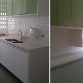 arquitetura-residencial-reforma-sp6