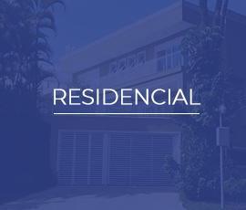 arquitetura-residencial-sp