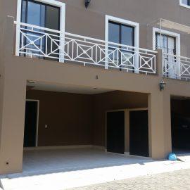 arquitetura-residencial-vila-sao-francisco-sp11