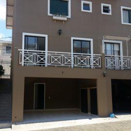 arquitetura-residencial-vila-sao-francisco-sp12