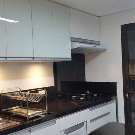 arquitetura-residencial-vila-sao-francisco-sp17