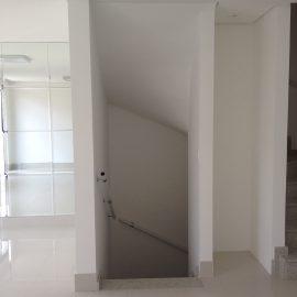 arquitetura-residencial-vila-sao-francisco-sp20