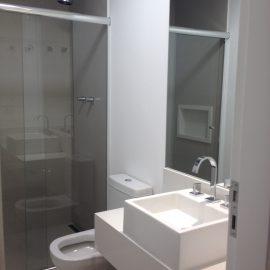 arquitetura-residencial-vila-sao-francisco-sp21