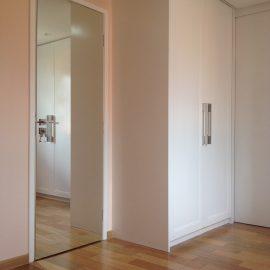 arquitetura-residencial-vila-sao-francisco-sp22