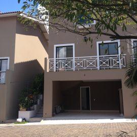 arquitetura-residencial-vila-sao-francisco-sp24