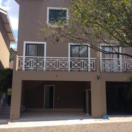 arquitetura-residencial-vila-sao-francisco-sp25