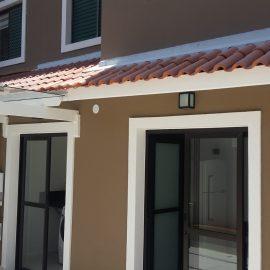 arquitetura-residencial-vila-sao-francisco-sp3