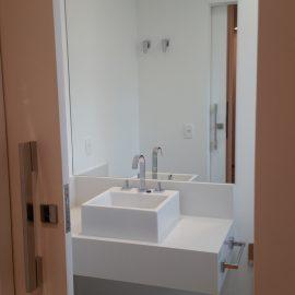 arquitetura-residencial-vila-sao-francisco-sp7