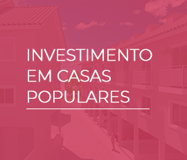 arquitetura-casas-populares-sp