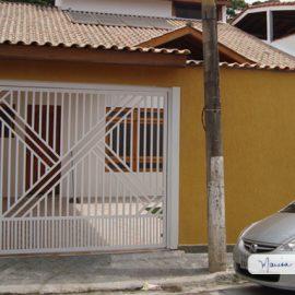 reforma-residencial-2