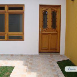 reforma-residencial-3