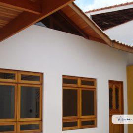 reforma-residencial-5