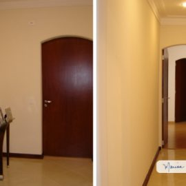 reforma-residencial-II-3