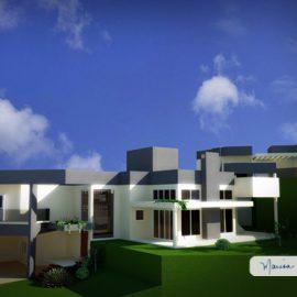 residencia-cajamar-2