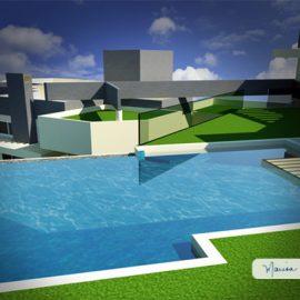 residencia-cajamar-3