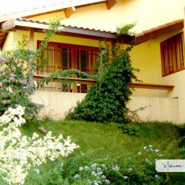 residencia-vila-sao-francisco-1