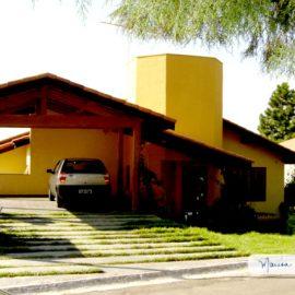 residencia-vila-sao-francisco-2