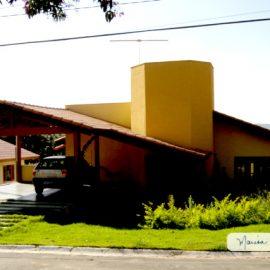 residencia-vila-sao-francisco-3