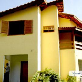 residencia-vila-sao-francisco-4