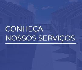 servicos-arquitetura-vila-sao-francisco-sp